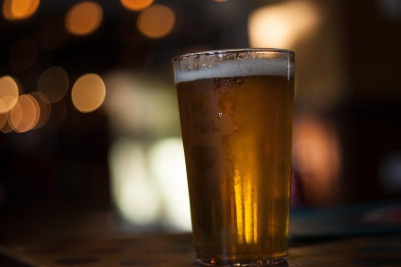 Piwo - zdjęcie poglądowe